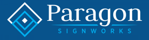 Paragon Sign Works Phoenix Sign Company